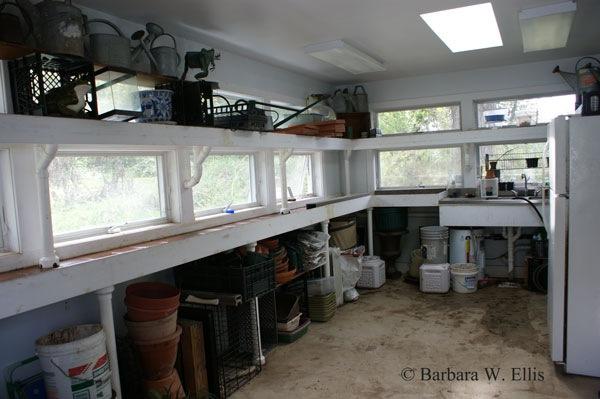 Woodwork carport shed combo plans pdf plans for Carport shed combo plans