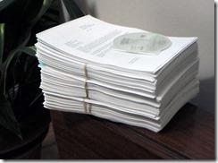 CG&L-manuscript
